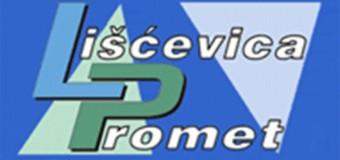 Predstavljamo sponzora prve nagrade –firmu Lišćevica promet