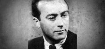 Na današnji dan rođen je književnik Hasan Kikić