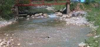 Potpisivanje sporazuma o sufinansiranju uređenja riječnih korita