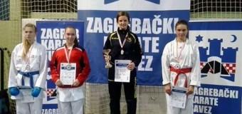 """Izvanredni uspjesi takmičara Karate kluba """"Rašid Buća"""""""