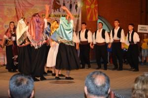 Ohrid 2014- drugi nastup 3