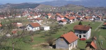 Važni projekti u MZ Ljubnići