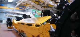 """U RMU """"Breza"""" pušten u rad novi mehanizirani kompleks"""