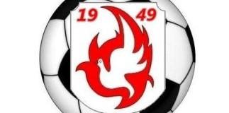 Nova utakmica NK Ilijaš u subotu