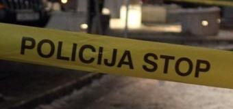 Četiri osobe povrijeđene u saobraćajnoj nesreći u Ilijašu