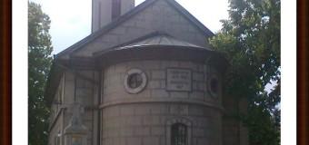 Za vjerske objekte iz općinskog Budžeta izdvojeno 13 hiljada maraka