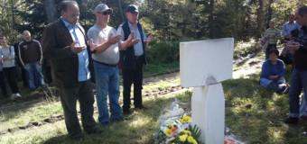 Još jedno sjećanje na Komandanta Hašima Spahića