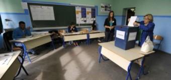 Izborni proces protiče bez problema u susjednim općinama
