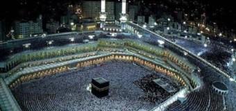 Muslimani obilježavaju najveći blagdan-Kurban bajram