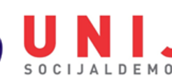 Sutra u Ilijašu centralni predizborni skup Unije socijaldemokrata