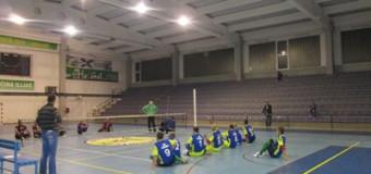 OKI Ilijaš 126 ostvario ubjedljivu pobjedu protiv ekipe iz Živinica