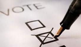 Opći izbori 2014 : Rezultati za Izbornu jedinicu Ilijaš