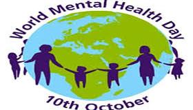 Danas se obilježava Svjetski dan mentalnog zdravlja