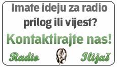 RadioIlijas-prilog