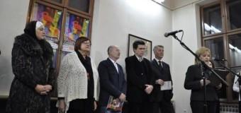 """U Zavičajnom muzeju otvorena manifestacija """"11. Dani Zaima Muzaferije""""-danas nastavak programa"""