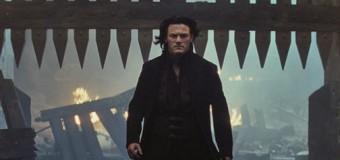 Film Drakula-neispričana priča u srijedu u kinu Ilijaš