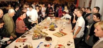 """Počinje Gastronomski festival """"Bosanski dukat 2014"""""""