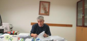 Projekti, problemi i aktivnosti Službe za socijalni rad Ilijaš
