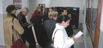 Problem nezaposlenosti u Ilijašu i dalje jako izražen-šansa projekti Službe za zapošljavanje KS