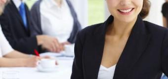 Dan ženskog poduzetništva