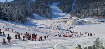 Počela prodaja ski-karata