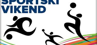Najave sportskih događaja za vikend