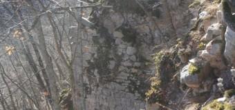 Zaštita Starog grada Dubrovnika i stećaka