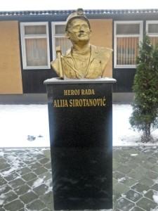 alijasirotanovic