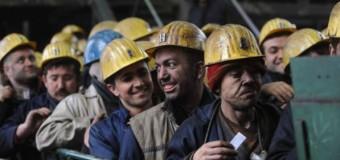 Danas je Dan rudara-osvrt na Ilijaš nekad rudarski grad