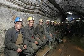 rudnikkakanj