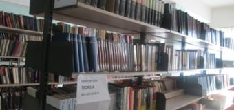 Nacionalni dan svjesnosti o bibliotekama u BiH