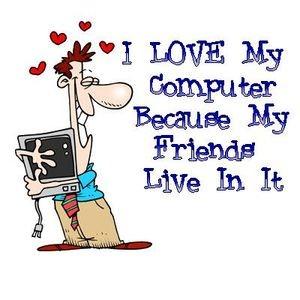 i_love_computer