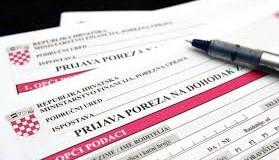 Porezna uprava FBiH podsjeća na rokove  za podnošenje poreznih prijava