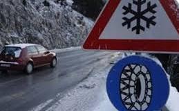 Upozorenje iz Kantonalne uprave civilne zaštite-poduzeti mjere zaštite od snježnih padavina