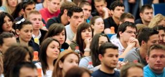 SPUS: Neće biti povećanja školarina