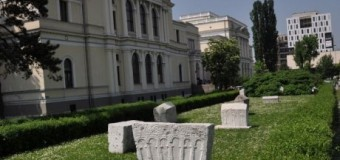 Na današnji dan osnovan Zemaljski muzej BiH