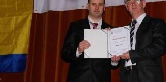 Predstavljamo dobitnika općinskog priznanja Adema Alića