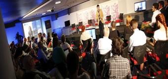 Prvi  festival srednjoškolskog kratkog filma