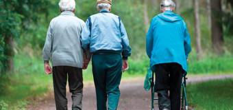 U petak počinje isplata penzija za februar