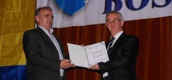Predstavljamo dobitnika općinskog priznanja Pericu Mijatovića