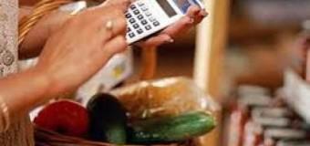 Svjetski dan prava potrošača-Znamo li šta kupujemo?