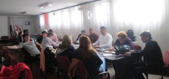 Porodice nestalih podsjećaju -55 nestalih sa područja općine Ilijaš a i dalje nema optuženih