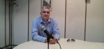 Intervju sa Mr.dr. Adnanom Delićem iz Kardiocentra Sarajevo