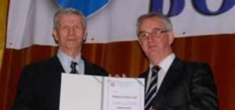 Predstavljamo dobitnika općinskog priznanja- Refika Kulića-Fikana