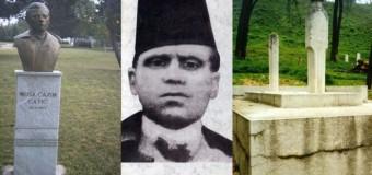Stoljeće od smrti Muse Ćazima Ćatića: Velikan kojem je na dženazu došlo – pet ljudi
