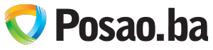 Posao_ba_logo-3-300x71