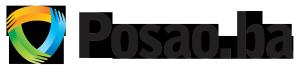 Posao_ba_logo-3-300x71