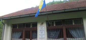 Dom u Ljubini centar života zajednice