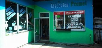 Lišćevica -Promet  Podlugovi proslavlja 18 godina uspješnog  poslovanja