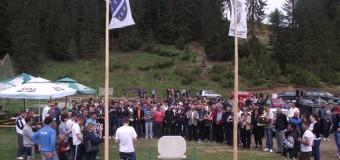 "Memorijalni turnir ""Senahid Bolić-Bolo"" danas u Bakićima"